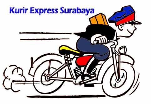 Jasa Kurir Murah Surabaya Hub Agus 03188671565 Jasa